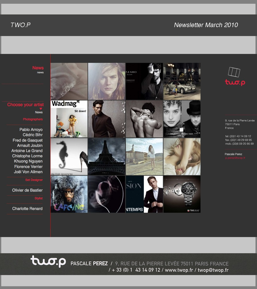 newsletter-twop-march-2010.jpg